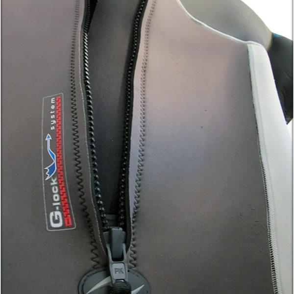 2NDSHP-TR-00073-4