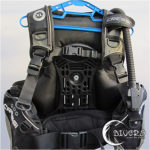 2NDSHP-BCD-00024-0
