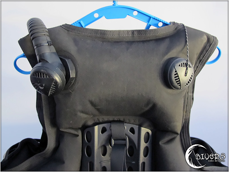 2NDSHP-BCD-00024-5