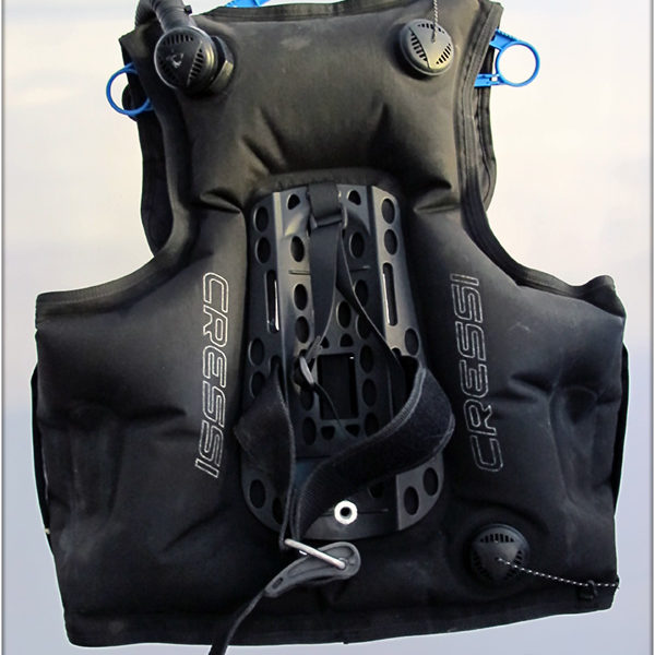 2NDSHP-BCD-00024-6