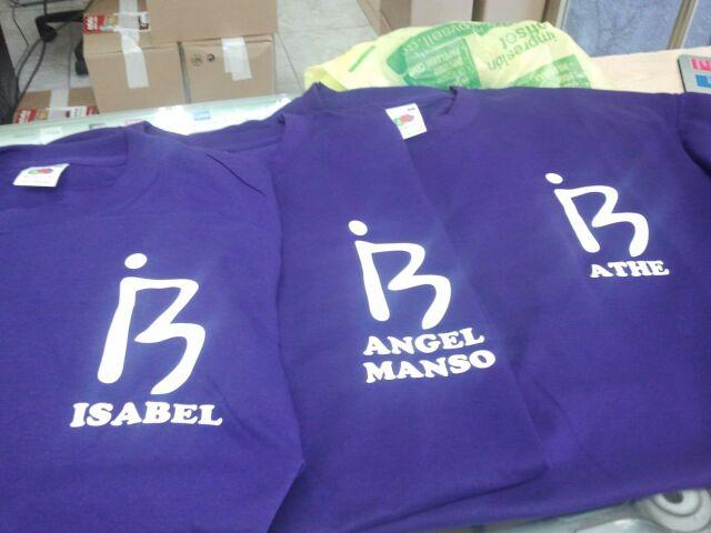 camisetas-buceoiberico