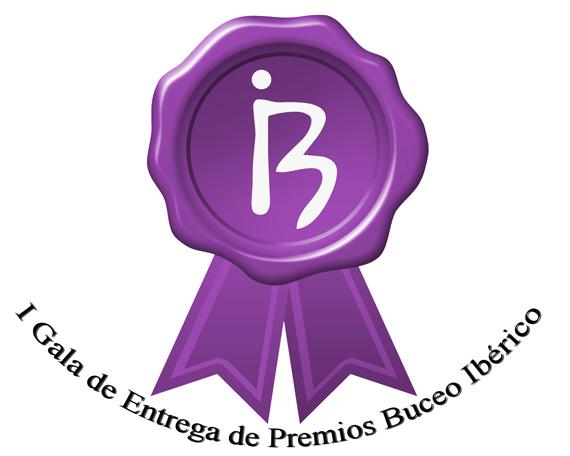 I gala Buceo Iberico
