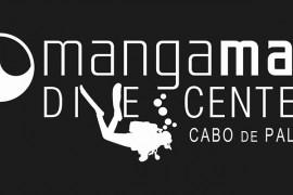 Centro de buceo Mangamar