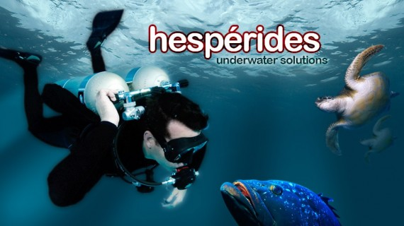 hesperides-front