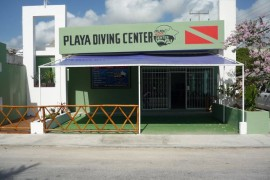playa-diving-center-front2