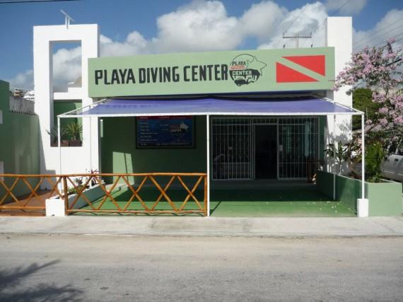playa-diving-center-front2