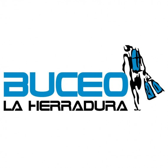buceo-la-herradura-logo