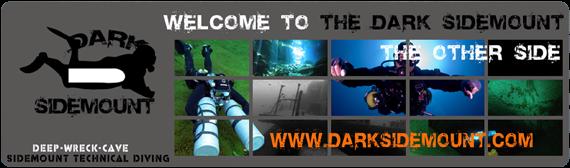 darksidemount