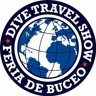 dive-travel-show-logo