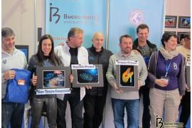 entrega-premios-dts-2015
