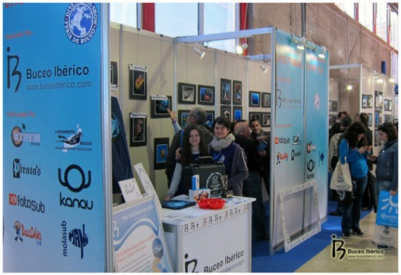 expodts-2015-stand