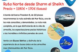 mar-rojo-nov-2015-500x300