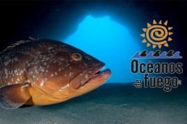 oceanos-de-fuego