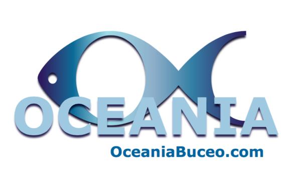 oceania-buceo-logo