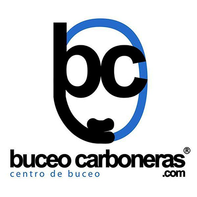 buceo-carboneras-logo