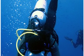 flotabilidad-buceo-iberico-400px