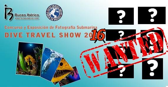 preparando-concurso-dts-2106
