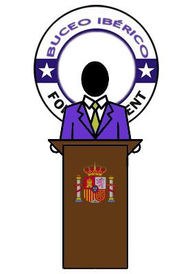 BIB-for-president