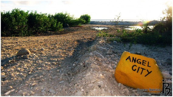 bonaire-angel-city-stone