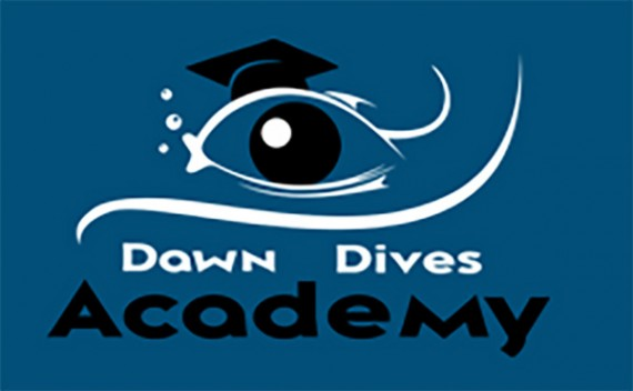 dawn-dives-academy