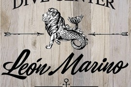 leon-marino-dive-logo
