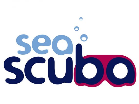 seascuba-logo
