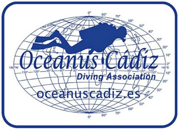 Oceanus-cadiz-logo