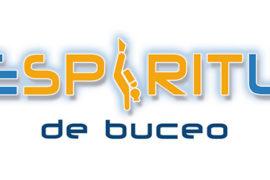 Logo-Espiritu-de-buceo