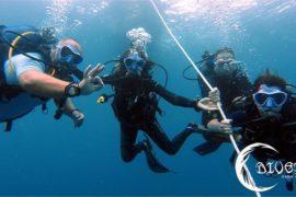 i00050-concurso-divers-2020