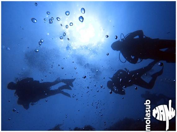 loza-del-payo-burbujas